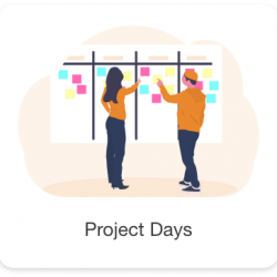 project days
